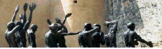 http://www.francopolis.net/images2/MemorialVictimesSighet.jpg