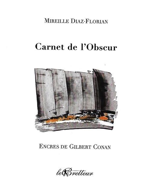 MireilleDiazFlorian-CarnetObscur