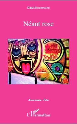 http://www.editions-harmattan.fr/catalogue/couv/f/9782343134772f.jpg