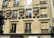 hhttp://www.francopolis.net/images2/Paris-SeptOct2018-60.jpg