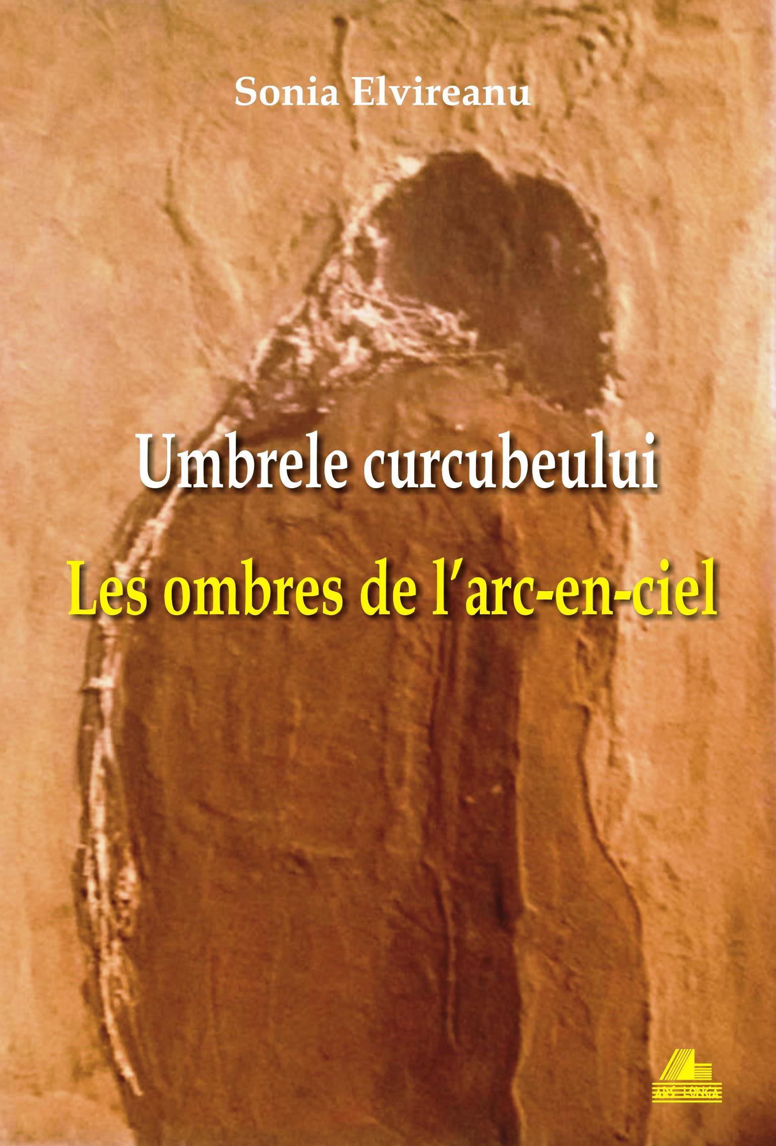 http://www.arslonga.ro/Umbrele%20curcubeului-site.JPG