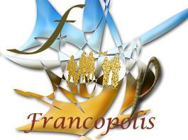 http://www.francopolis.net/images2/francopolis.jpg