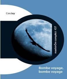 http://www.francopolis.net/liens/CeeJay-dec2014.jpg