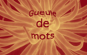 http://www.francopolis.net/images/gueuletitle.jpg